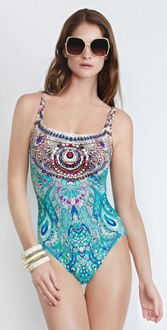 2fa3580cc9 95 Best One Piece Beachdress ! images