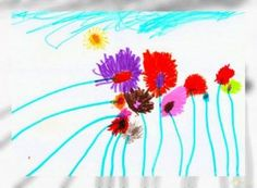 Autismo, ricerca Ido su 84 bambini: il disegno migliora con la terapia relazionale
