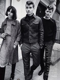 Mod-Styles-Fashion-Editorial-GQ-Australia-007.jpg 744×984 pixels