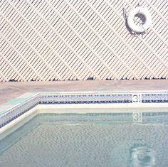 #poolside #pool