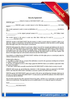 Personal Loan Forms Free Endearing Make Your Faxes Bilingual With This Printable Fax Cover Sheet .