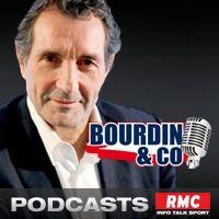 Venez voir cet épisode: https://itunes.apple.com/fr/podcast/linvite-de-bourdin-direct/id82474168?mt=2&i=325746559