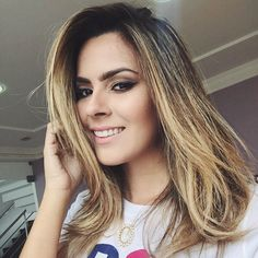 Renata Uchoa.