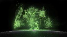 Shisui Uchiha Susanoo Wallpaper by jiraiyazeraki on DeviantArt Naruto Oc, Itachi, Naruto Uzumaki, Anime Naruto, Boruto, Mangekyou Sharingan, Copyright Images, Susanoo, Sketches