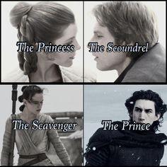 Star Wars Ships, Star Wars Art, Star Trek, Star Citizen, Amour Star Wars, Star Wars Personajes, Kylo Ren And Rey, Star Wars Kylo Ren, The Force Is Strong