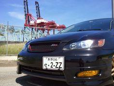 Corolla Xrs, Corolla Sport, Toyota Corolla, Corolla Altis, Car Goals, Black Panther, Transportation, Cars, Princess