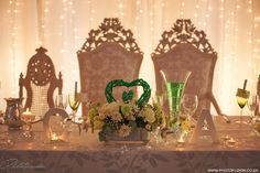 LOVE this decor from recent wedding at Eensgezind wine farm and function venue! You Are Awesome, Wow Products, Our Wedding, How To Memorize Things, Wedding Decorations, Wedding Photography, Wine, You Are Amazing, Wedding Decor