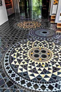 110 mosaic tile ideas mosaic tiles