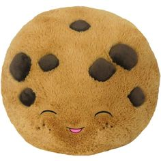 Surprise afternoon launch! It's the Comfort Food Chocolate Chip Cookie! $35 (anyone) I really want this one for my collection