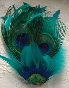beautiful - Save on crafts $22