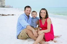 Beach Photography Tips @Colleen Wittig @Adrienne Harrell for Edisto in less than a week!!!!!