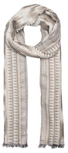 myMO Schal Crochet, Fashion, Crochet Hooks, La Mode, Chrochet, Ganchillo, Crocheting, Fashion Illustrations, Knits