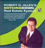 Robert Allens Nothing Down Real Estate System - http://goo.gl/Rt7o0Y