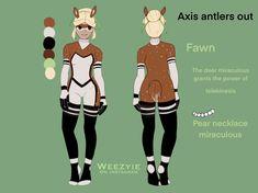 Miraculous Ladybug Oc, Miraculous Characters, Fanart, Family Guy, Hero, Guys, Fictional Characters, Drawings, Fan Art