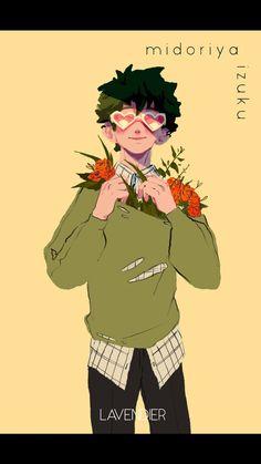 My Hero Academia x Reader Buko No Hero Academia, My Hero Academia Manga, Character Art, Character Design, Arte Fashion, Best Hero, Anime Guys, Manga Anime, Hero Academia Characters