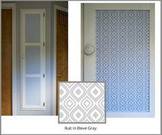 ikat door for blog v3