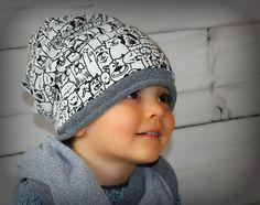 mamafaktura, czapka dla dziecka, zimowa, piękna, ekstra, superfajna https://www.facebook.com/664573607007950/photos/pcb.738039336328043/738039286328048/?type=3&theater