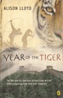 On the edge of the Han Empire, the Great Wall is crumbling. And on the other side, China's enemies are gathering strength. In the shadow of the wall, two very different boys - Hu and Ren - are thrown together, hoping to win an archery contest.