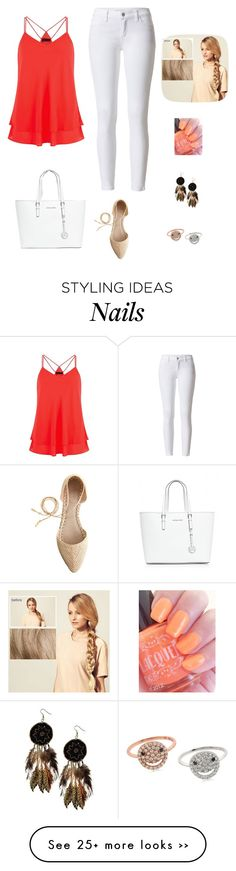 """""""Untitled #549"""" by azra-99 on Polyvore"""