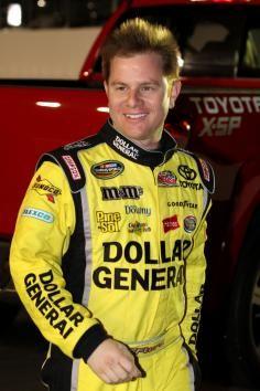 NASCAR driver Jason Leffler dies from crash at Bridgeport Speedway