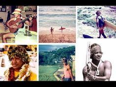 ▶ Hawaiian: The Legend Of Eddie Aikau - YouTube