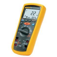 Fluke Hybrid Insulation Tester and Multimeter FLU1587
