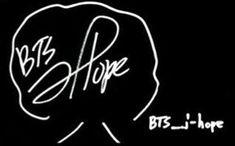 Firmas de BTS fotografía Instantánea | •K-Pop• Amino