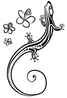 flowers-and-lizard-tattoo-design.jpg