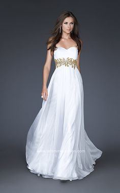 stunning & perfectly flowy | need this for my cousin's wedding this summer!