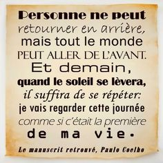 Pensées positives: citations positives