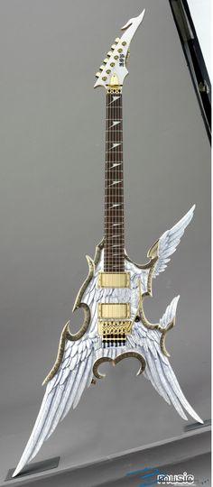 ESP ANGEL Classic V