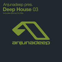 Deep House 03 (Bonus DJ Mix) by Anjunadeep on SoundCloud Above And Beyond, House Music, Presidents, Dj, Album, Songs