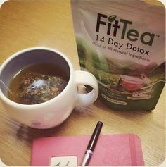Fit Tea 14 Day Detox , Fat Burning, All Natural, Sealed, NON GMO, 2022 | eBay Herbal Weight Loss, Weight Loss Tea, 14 Day Detox, Detox Tea, Herbal Detox, Natural Detox, Body Cleanse, Loose Leaf Tea, Fat Burning