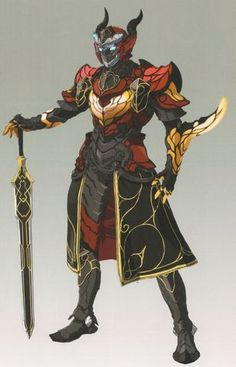 File:Lord Baron Concept Art.jpg
