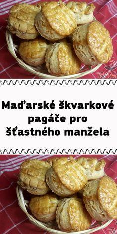 Baked Potato, Food And Drink, Potatoes, Menu, Baking, Ethnic Recipes, Menu Board Design, Potato, Bakken