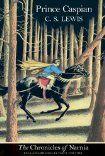 Prince Caspian: The Return to Narnia  Chronicles of Narnia