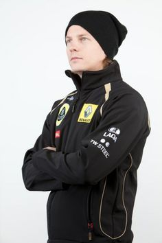 The words and wisdom of Kimi