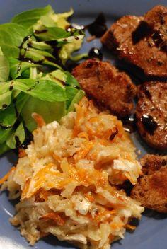 tremil - Juicy Fruit, Foodies, Grains, Recipies, Veggies, Yummy Food, Chicken, Meat, Recipes