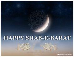 'O Allah  ﻞﺟوﺰﻋ! 'O the Rab of Dāwūd مﻼﺴﻟاﻪﻴﻠ! Whoever asks prayer to you in this night (15th) or seeks your forgiveness, forgive him.' (Latāif-ul-Ma'ārif li-Ibn Rajab-ul-ḤHanbalī, pp. 137, vol. 1)