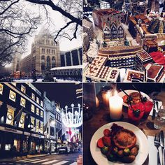 london-pics4