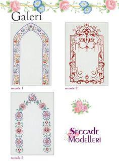 Tapestry Design, Prayer Rug, Cross Stitch Designs, Prayers, Bullet Journal, Embroidery, Crossstitch, Rugs, Creative