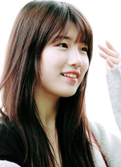 Suzy is soooo pretty Korean Beauty, Asian Beauty, Miss A Suzy, Bae Suzy, K Idol, Korean Actresses, Korean Celebrities, Beautiful Asian Girls, Kpop Girls