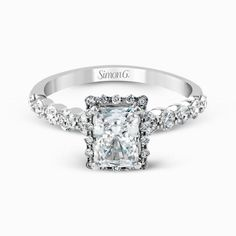 MR2088_engagement-ring_front_1000