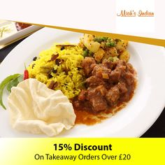 Miahs Indian offers delicious Bangladeshi Food in Braintree, Chelmsford Browse takeaway menu and place your order with ChefOnline. You can pay via cash. Bangladeshi Food, Indian Food Recipes, Ethnic Recipes, A Table, Red Roses, Curry, Menu, Delivery
