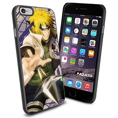 Naruto Collection comic/cartoon , Dragonball #8 , Cool iPhone 6 Smartphone Case Cover Collector iphone TPU Rubber Case Black [By PhoneAholic] SmartPhoneAholic http://www.amazon.com/dp/B00XN7MG18/ref=cm_sw_r_pi_dp_srnwvb1NWA91S