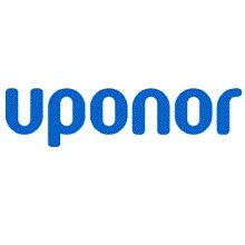 Uponor (Wirsbo) Pex Plumbing, Heating, and Cooling insulated pipe Systems