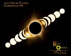 Order Your Print Today!  #SolarEclipse2017 #ClarksvilleTN | Photographer Karen Orozco | KOPhotography.org Solar Eclipse 2017, Clarksville Tn, Boudoir Photography, Kos, Portraits, Portrait Paintings, Boudoir Photos, Portrait, Blackbird