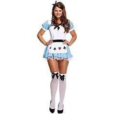 Wow Mens Lol Fancy Dress Stag Gay Pride Now Trending Hot
