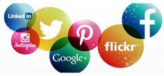 Поисковые системы учитывают социальные сигналы при ранжировании