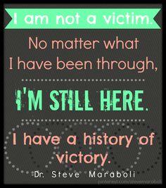 Invisible Illness, Chronic Pain, Chronic Illness, I'm Still Here ! Chronic Migraines, Endometriosis, Chronic Fatigue, Chronic Illness, Chronic Pain, Rheumatoid Arthritis, Brain Aneurysm, Myasthenia Gravis, Lupus Awareness